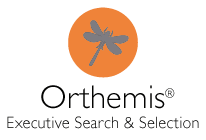 Orthemis